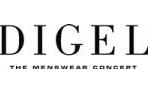logo_digel200